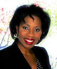 Pamela Standridge