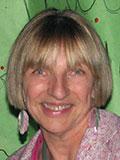 Wendy Boszak