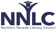 Northern Nevada Literacy Council Logo