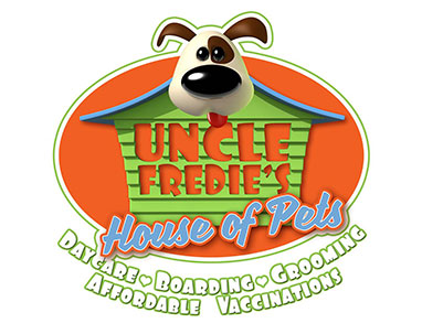 uncle-fredies-house-of-pets